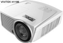 Máy chiếu đa năng Vivitek H1186
