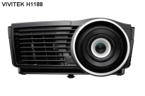 Máy chiếu đa năng Vivitek H1188
