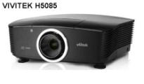 Máy chiếu đa năng Vivitek H5085