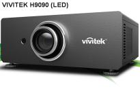 Máy chiếu đa năng Vivitek H9090 (LED)