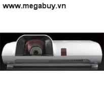 Máy chiếu đa phương tiện 3 LCD ASK Proxima C2335