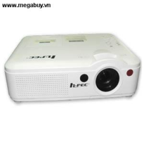Máy chiếu project Hpec H7210N