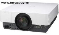 Máy chiếu tương tác SONY VPL - FH500L