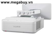 Máy chiếu tương tác SONY VPL - SW535C