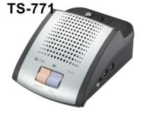 Máy chủ tịch TOA TS-771