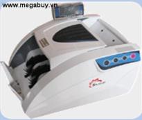 Máy đếm tiền Silicon MCXD-768