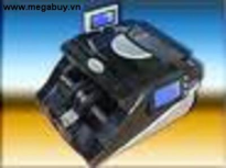 Máy đếm tiền Xiudun WJD- 06