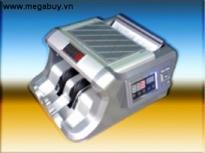 Máy đếm tiền Xiudun  WJD 9300