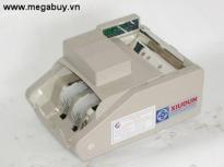 Máy đếm tiền Xiudun XD-2000J