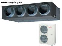 Máy điều hòa âm trần nối ống gió Fujitsu ARY45R ,45.000 BTU, 2 chiều