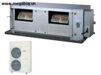 Máy điều hòa âm trần nối ống gió Fujitsu ARY60A ,60.000 BTU, 1 chiều lạnh