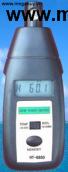 Máy đo độ ẩm M&MPRO HMHT6850