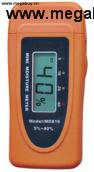 Máy đo độ ẩm M&MPRO HMMD816