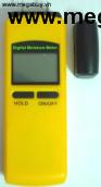 Máy đo độ ẩm M&MPRO HMTA301