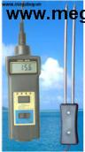 Máy đo độ ẩm hạt, nông sản M&MPRO MMMC7821