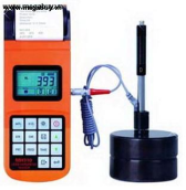 Máy đo độ cứng M&MPRO HTMH310