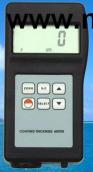 Máy đo độ dày có lớp phủ M&MPRO TICM-8829FN