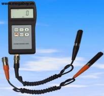 Máy đo độ dày có lớp phủ M&MPRO TICM-8829SFN