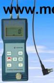 Máy đo độ dày siêu âm M&MPRO TITM-8811