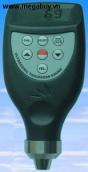Máy đo độ dày siêu âm M&MPRO TITM-8816