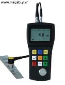 Máy đo độ dày siêu âm M&MPRO TIUM-1