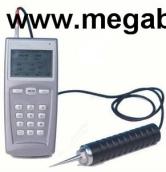 Máy đo độ rung M&MPRO VBTV300