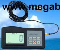 Máy đo độ rung M&MPRO VBVM-6360