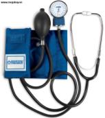 Máy đo huyết áp cơ BD-2600