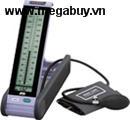 Máy đo huyết áp không thuỷ ngân UM-101A