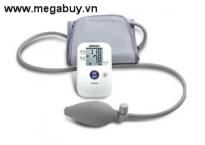 Máy đo huyết áp tự động bắp tay Omron HEM-4030