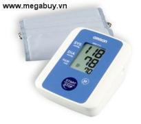 Máy đo huyết áp tự động bắp tay Omron HEM-7111