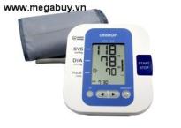 Máy đo huyết áp tự động bắp tay Omron HEM-7203