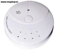 Máy dò khí CO (báo khói) cảnh báo hỏa hoạn M&MPRO GDGS006