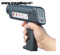 Máy đo nhiệt độ cảm biên hồng ngoại M&MPRO TMAM150