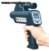 Máy đo nhiệt độ cảm biên hồng ngoại M&MPRO TMAM300B