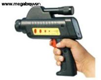 Máy đo nhiệt độ cảm biên hồng ngoại M&MPRO TMAM300