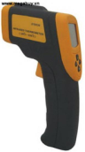 Máy đo nhiệt độ cảm biên hồng ngoại M&MPRO TMDT8380