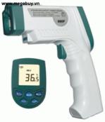 Máy đo nhiệt độ cảm biên hồng ngoại M&MPRO TMIR880F