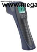 Máy đo nhiệt độ cảm biến hồng ngoại M&MPRO TMST840