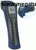 Máy đo nhiệt độ cảm biến hồng ngoại M&MPRO TMST960