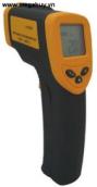 Máy đo nhiệt độ cảm biên hồng ngoại M&MPro TMDT8280