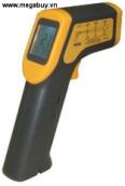Máy đo nhiệt độ cảm biên hồng ngoại M&MPro TMIR380