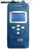 Máy đo nồng độ cồn M&MPRO ATAMT8600