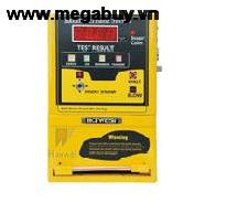 Máy đo nồng độ cồn M&MPRO AMAT309 (dùng tiền xu để vận hành)