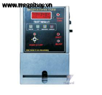 Máy đo nồng độ cồn M&MPRO ATAT319