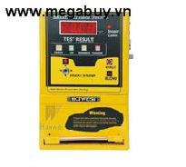 Máy đo nồng độ cồn Tigerdirect  AMAT309 (dùng tiền xu để vận hành)