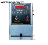 Máy đo nồng độ cồn Tigerdirect  AMAT319