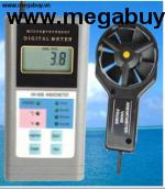 Máy đo sức gió M&MPRO ANAM4838
