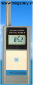 Máy đo tiếng ồn M&MPRO MMSL-5856