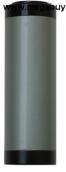 Máy đo tiếng ồn Tigerdirect NLND9A